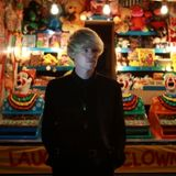 Connan Mockasin The Stool Pigeon Mix