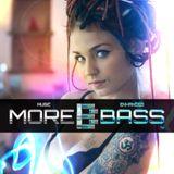Bass Beats Louder
