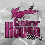 CelebrarHouseMix_4