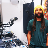 In The Bassment: Mala // 14-09-19