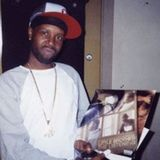 Back 2 Da Crib Mix (JDilla)