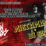 Funk And Rolla DIRETTA con: MISTAMAN & DJ SHOCCA