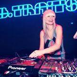 Worldwide DJS Quest June 20 2013 by Joey Kato
