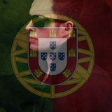PODCAST - PORTUGAL