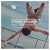 The Blast Podcast #105 - Dee Jay Park in Diving Chamber