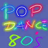 Pop 80s On The Mix