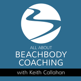 EP09: Do I need to be a fitness expert to be a Beachbody Coach?