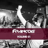 FRANCOIS - VOLUME 01
