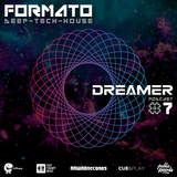 [[◄➤ ((FORMATO)) - Live @ Podcast 07 Exclusive ◄➤ Download ...NOVIEMBRE 2015