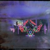 "KENG~ - ""Hybrid"" - BASIC Records Live Recording Series 001"
