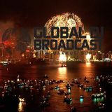 Markus Schulz - Global DJ Broadcast New Years Rehab (05 January 2017)