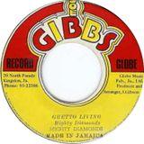 Tribute To Joe GibbS Records