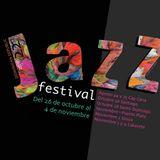 """Emisión·#1,038.""""Voces de la versión  XXII del Dominican Republic Jazz Festival   !"""