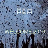 WELCOME 2016 MINIMIX TEASER