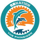 I Hate the Fins #1: 3-0 and it Feels So Good