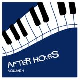 After Hours - Volume 4