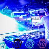 Mix (BOM BOM) 2013 [DJ JOHN]