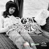 OGAWORKS RADIO BOB MARLEY SELECTION 2020
