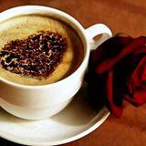Emisiunea NEWS CAFEE-editia de dimineata 8 Aprilie 2014