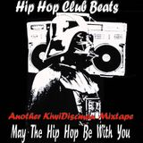 Crazy Hip Hop Club Beats