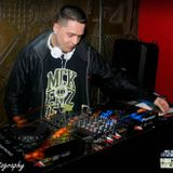 FBK VIP STUDIO MIX DJ WS1 FT MC KUEDON