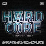 Hardcore Top 100-2017