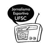 Esporte Clube Notícias - 08/05/2015