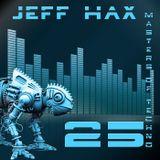 Masters Of Techno Vol.25