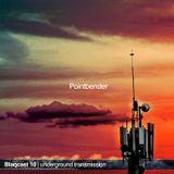 Pointbender   Blaqcast 010