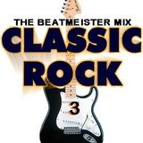 Classic Rock Mixtape 3 - Light My Mix