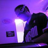 DJ ROB1 (88/92 Italian Piano House) Mix 9