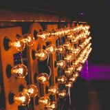 ELECTRIC CASTLE 2015 | Gramatik Krafty Kuts A.Skillz Cee Roo Stanton Wyclef Jean Paul Nice Daft Punk
