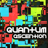 Quantum Ascension