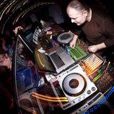 Brendon Moeller @ Electric Deluxe presents Detroit,TV Lounge (USA) (03.11.12)