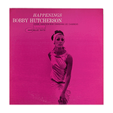Podcast #150: 03.03.17 A Tribute to Bobby Hutcherson by Tom Greig
