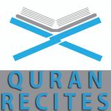 Ramadan in Hot Weather - Maulana Tariq Jameel