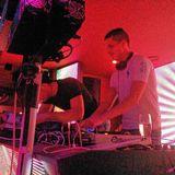 Ray Valentine & Looptrickz LiveSet @ Black Circus, SHINE Club, Debrecen (Hungary) 2016.02.26.