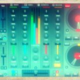 GABI DELGADO LIVE RADIO (edition 12)