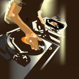 Black NRG / WLS #10 / Best of 2012 Urban/RnB/Hip Hop/Pop Mix