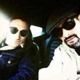 The Jaguar Paw & Peluso Xmas Junglist Special (12_25_2015)