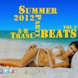 Summer Party Beats [Vol 2]