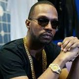 DJ Jess Jess Trap Mix 90 Juicy J (Mastermind)