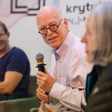 Festiwal im. Jacka Kuronia | Czy w kapitalizmie możliwa jest solidarność? | Senett | Sassen