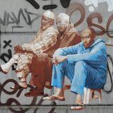 Rebel Up Nightshop #35: Derya Yildirim & Grup Şimşek, Janka Nabay, Gqom Oh! and Durban Ghetto House