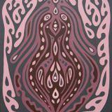 Wizard mix -  Clive Hedger 1 Nov 2012
