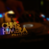 Saturday mix-session with Chris Himera