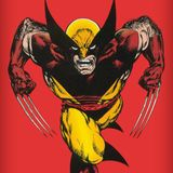 Vinhetas_#025-Wolverine