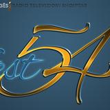 Gjithçka Shqip / Fest 54 - Enxhi Nasufi