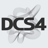 Podcast For DCS4 Artist Music March 2018