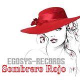 El Sombrero Rojo ( studio edition )
